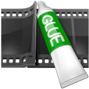 Boilsoft Video Joiner 7.02.2 إصدار لعملاق مقاطع الفيديو الشرح,بوابة 2013 421984277.png
